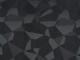 ポーチバッグ・トラペゾイド<Crystal Jacquard(クリスタル・ジャカード)>9WP-CY700