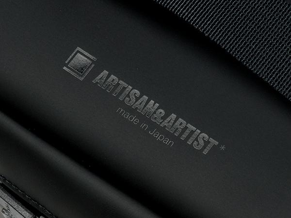 ギアボックス・プロ <Gear box PRO>ACAM-61D