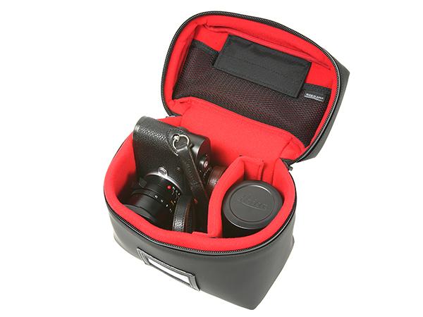 ギアボックス・プロ <Gear box PRO>ACAM-63D