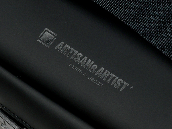 ギアボックス・プロ <Gear box PRO>ACAM-60D