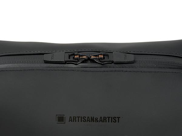 ギアボックス・プロ <Gear box PRO>ACAM-64D