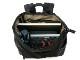スレンダーなバックパック(M)<Daypack Slender(デイパック・スレンダー)>XWB-CA186
