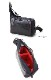 ボディバッグ型カメラバッグ<大人のランドセル> RR4-05C