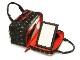 【WEB限定】パーフェクト・ドレッサー<Valiant Rouge(ヴァリアント・ルージュ)>9OP-LI07