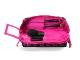 【15th記念モデル】スロープシェイプ・ポーチ<Giulietta Amorosa (ジュリエッタ アモローザ)>1WP-GLT110H