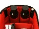 【WEB限定】スタンダード・バニティ<Valiant Rouge(ヴァリアント・ルージュ)>9OP-LI207