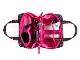 【15th記念モデル】タテ型収納のスクエアポーチ<Giulietta Amorosa (ジュリエッタ アモローザ)>1WP-GLT6092