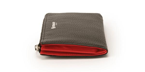 L字型長財布<プレーン> 8WS-AD720