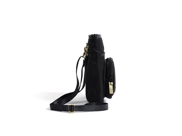 ミニ・ショルダーバッグ<Mini Shoulder Bag>1WS-BS551