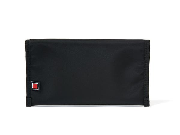 エチケット・ポーチ<シンプル&ベーシック>XWP-BS930