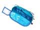スロープシェイプ・ポーチ<Sea Glass Flower(シーグラス・フラワー)>1WP-SG110H