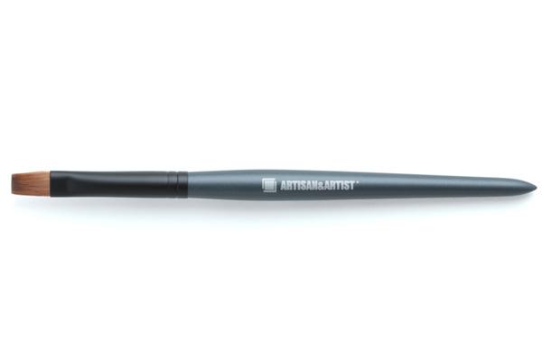 熊野筆 リップブラシ 7WM-PF10