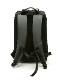 バックパック型カメラバッグ<Basalt Backpack> ACAM-BS0001