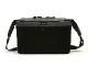 ショルダーバッグ型カメラバッグ<Basalt Shoulder Bag> ACAM-BS0002