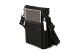 メイクアップウエストバッグ(スモールサイズ) 7WM-PF312