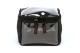 透明メイクバニティ(スモールサイズ)  7WM-PF324