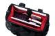 ワイドオープン・トートバッグ<レディライク> 6WB-GP41
