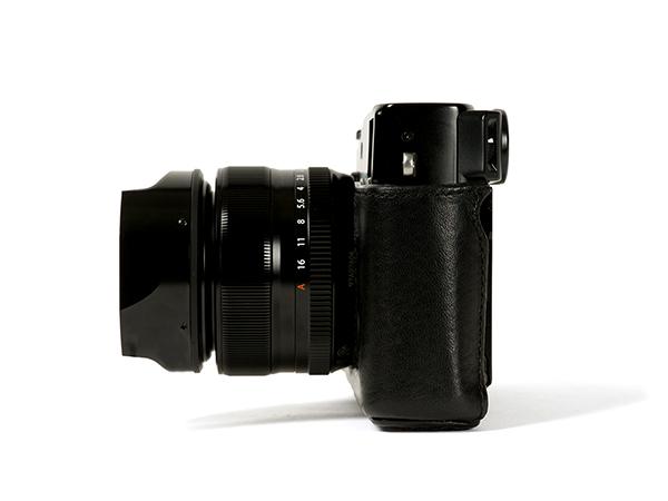 FUJIFILM X-Pro3専用 <カメラボディケース >FXB-XPRO3