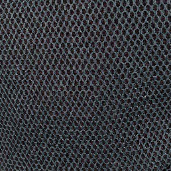 ウルトラスパイア レガシー2.0 ブラック