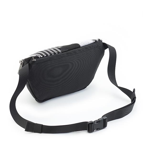 エスノテック バグースバムバッグSサイズ ケンテ