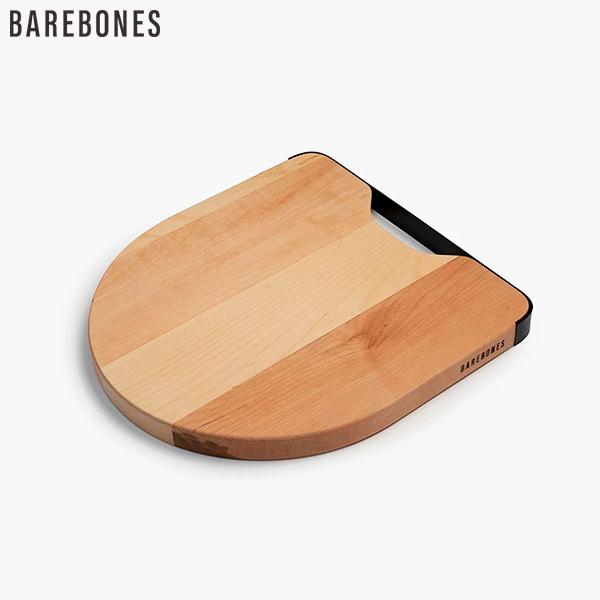 ベアボーンズ カッティングボード