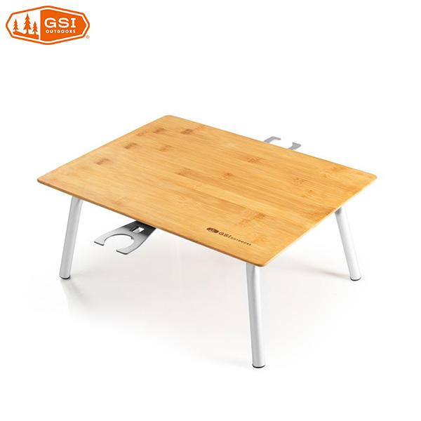 ジーエスアイ ラカウ ピクニックテーブル