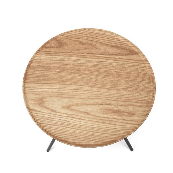 ヘリノックス テーブルオー Mサイズ