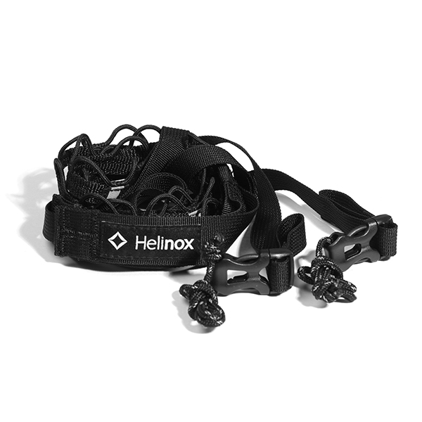 ヘリノックス デイジーチェーン2.5-4.0