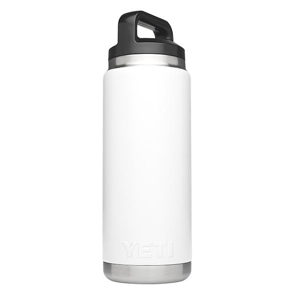 イエティ ランブラー26oz(792ml) ボトル