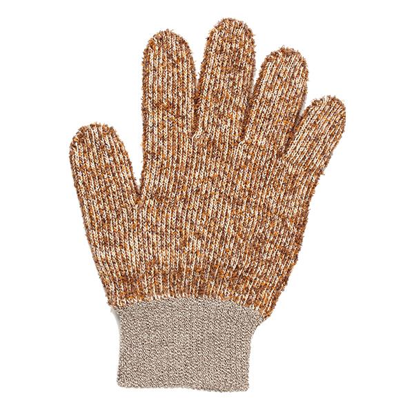 アツボウグ 耐熱手袋 ATS-003
