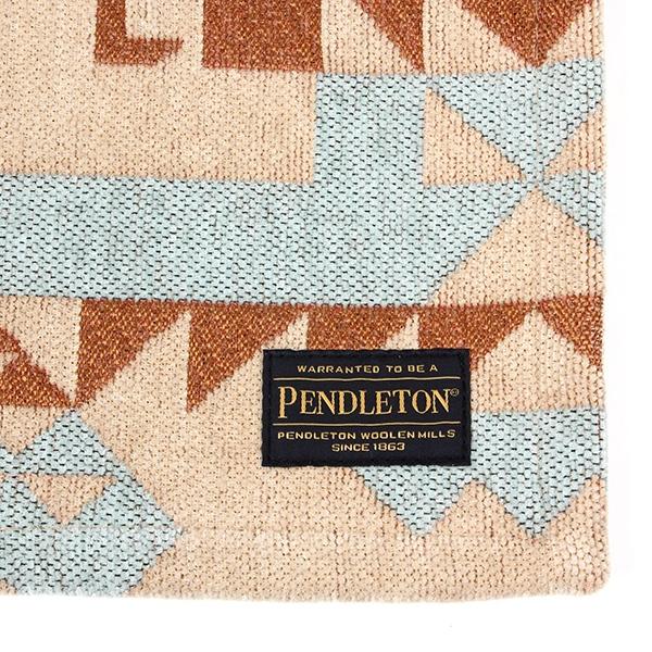 ペンドルトン キッチンスモールサイズマット MC001