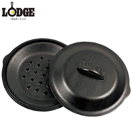 ロッジ スキレットカバー 9インチ L6SC3