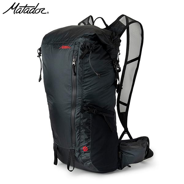 マタドール フリーレイン32