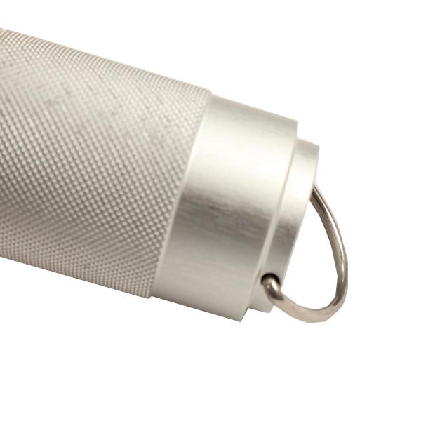 エイアンドエフ 防水アルミマッチボックス