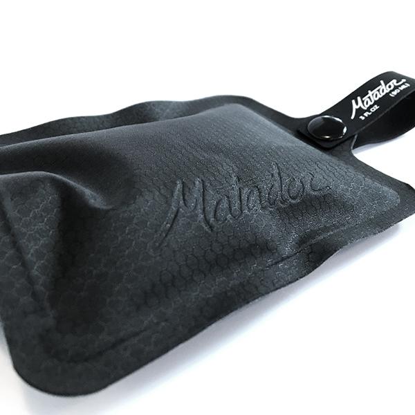 マタドール フラットパック ボトル(1パック)