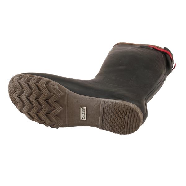 ウェットランド ウィメンズ 折りたたみ長靴