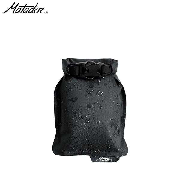 マタドール フラットパック ソープバーケース