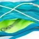 ウルトラスパイア スプレイ3.0 エメラルドブルー