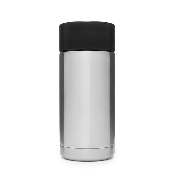 イエティ ランブラー12oz(355ml) ボトル