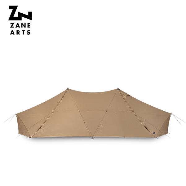 ゼインアーツ ギギ2 PS-022