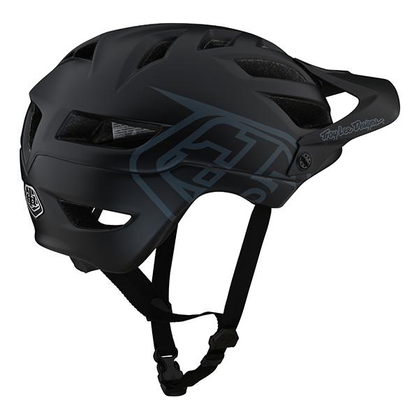 トロイリーデザインズ A1 ヘルメット ドローン ブラック