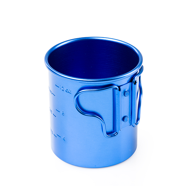 ジーエスアイ バガブーカップ