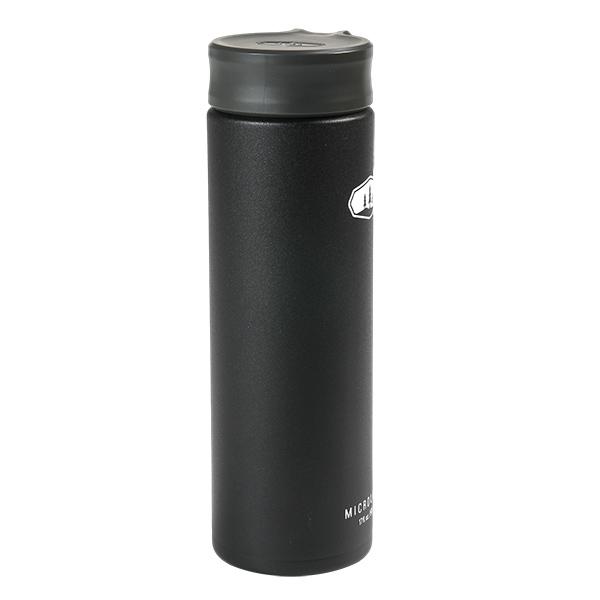 ジーエスアイ マイクロライト ツイストボトル 500