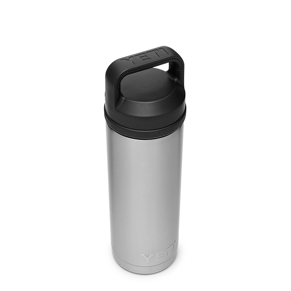 イエティ ランブラー18oz(561ml) チャグキャップボトル