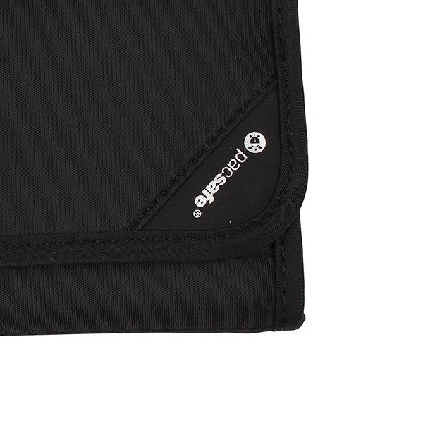 パックセーフ RFIDセーフ V125