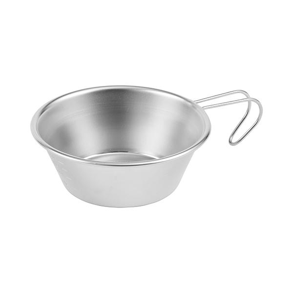ペンドルトン シェラカップ