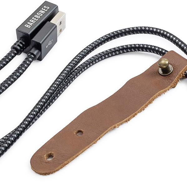 ベアボーンズ 2.0 USBエクステンションケーブル