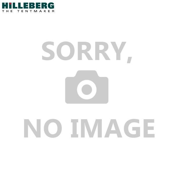 ヒルバーグ スタロンXL エクステンション レッド
