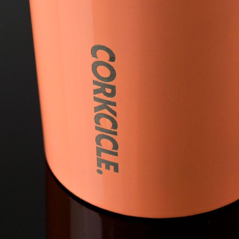 CORKCICLE キャンティーン ピーチエコー 750ml CANTEEN Peach Echo 25oz 2025GPE