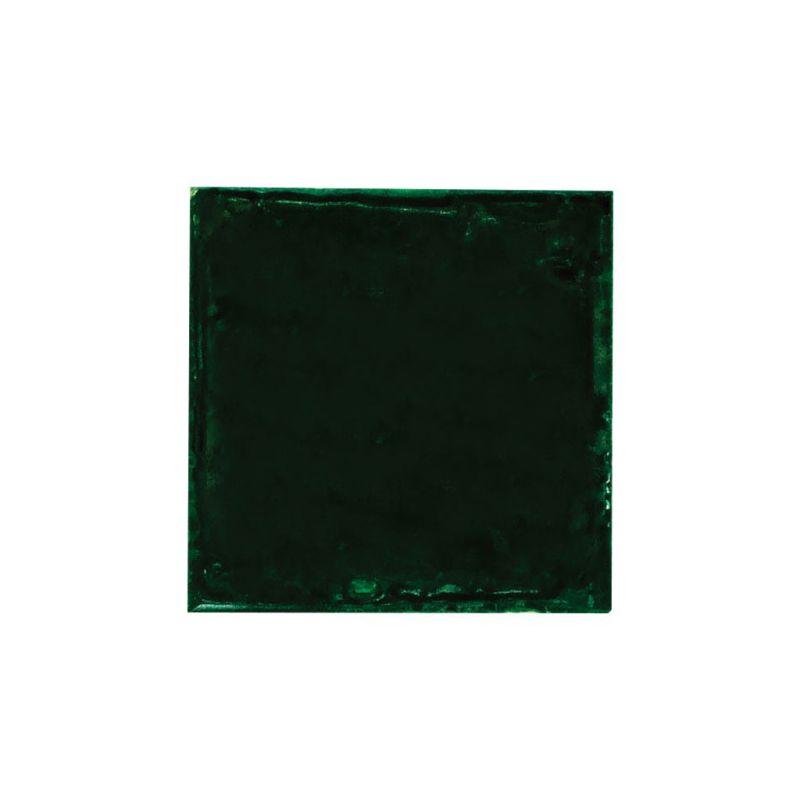 クレイタイル グリーン 10cm角 MKCS010 / SPICE OF LIFE